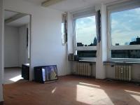 Exhibition view -