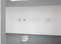 Gallery Martina Detterer 2010