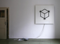 "Florian Jenett - ""One Perfect Cube"" -"